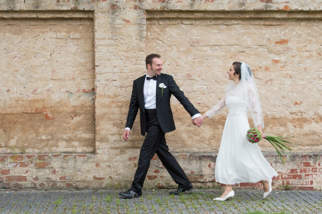 Hochzeitsfoto_web-048